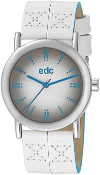 fashion наручные  женские часы EDC EE100642009. Коллекция Trend
