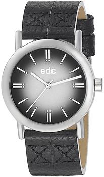 fashion наручные  женские часы EDC EE100642010. Коллекция Trend
