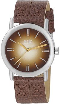 fashion наручные  женские часы EDC EE100642011. Коллекция Trend
