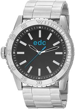 fashion наручные  женские часы EDC EE100762001. Коллекция Dress