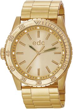 fashion наручные  женские часы EDC EE100762002. Коллекция Dress