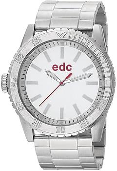 fashion наручные  женские часы EDC EE100762003. Коллекция Dress