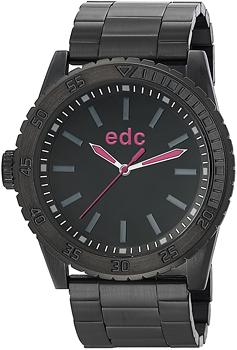 fashion наручные  женские часы EDC EE100762004. Коллекция Dress