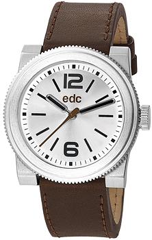 fashion наручные  мужские часы EDC EE100781001. Коллекция Dress