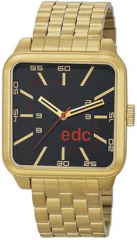fashion наручные  мужские часы EDC EE100801003. Коллекция Dress