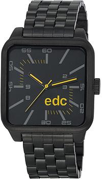 fashion наручные  мужские часы EDC EE100801004. Коллекция Dress