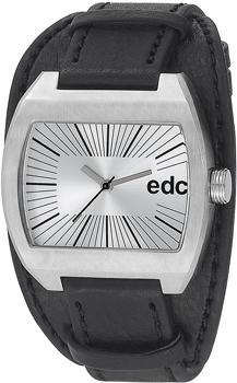 fashion наручные  мужские часы EDC EE100821001. Коллекция Trend