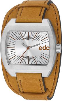 fashion наручные  мужские часы EDC EE100821002. Коллекция Trend