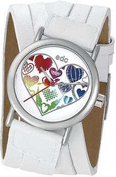 fashion наручные  женские часы EDC EE100842001. Коллекция Fashion
