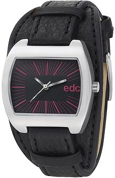 fashion наручные  женские часы EDC EE100862001. Коллекция Trend