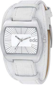 fashion наручные  женские часы EDC EE100862002. Коллекция Trend