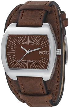 fashion наручные  женские часы EDC EE100862003. Коллекция Trend
