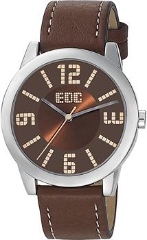 fashion наручные  женские часы EDC EE100872001. Коллекция Dress