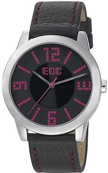 fashion наручные  женские часы EDC EE100872002. Коллекция Dress