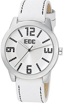 fashion наручные  женские часы EDC EE100872003. Коллекция Dress