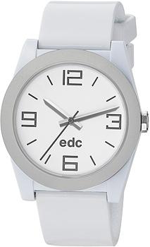 fashion наручные  женские часы EDC EE100892001. Коллекция Color & Plastic