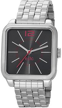fashion наручные  женские часы EDC EE100902001. Коллекция Dress