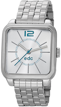 fashion наручные  женские часы EDC EE100902002. Коллекция Dress