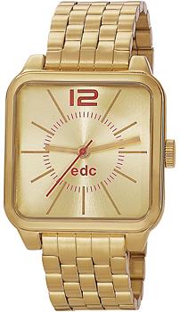 fashion наручные  женские часы EDC EE100902003. Коллекция Dress