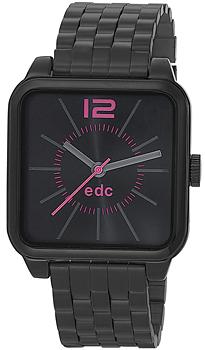 fashion наручные  женские часы EDC EE100902004. Коллекция Dress