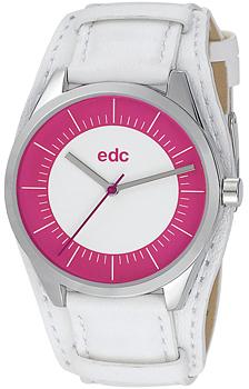 fashion наручные  женские часы EDC EE100912001. Коллекция Trend