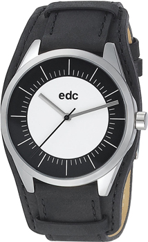 fashion наручные  женские часы EDC EE100912002. Коллекция Trend
