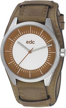 fashion наручные  женские часы EDC EE100912003. Коллекция Trend