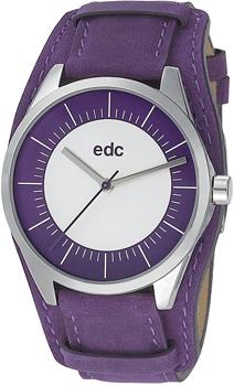 fashion наручные  женские часы EDC EE100912004. Коллекция Trend