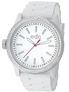 fashion наручные  женские часы EDC EE100922001. Коллекция Color & Plastic