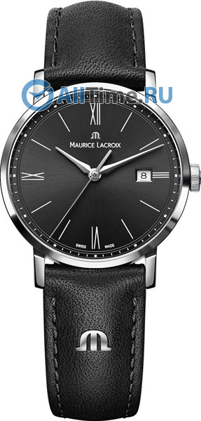 Женские наручные швейцарские часы в коллекции Eliros Maurice Lacroix