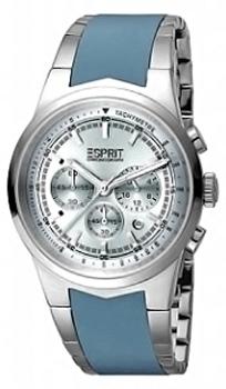 fashion наручные  мужские часы Esprit ES100451002. Коллекция Sport