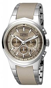 fashion наручные  мужские часы Esprit ES100451003. Коллекция Sport