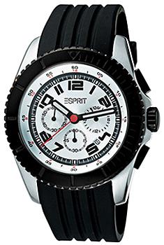 fashion наручные  мужские часы Esprit ES101891001. Коллекция Sport