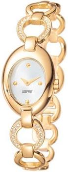 fashion наручные  женские часы Esprit ES102192003. Коллекция Overture