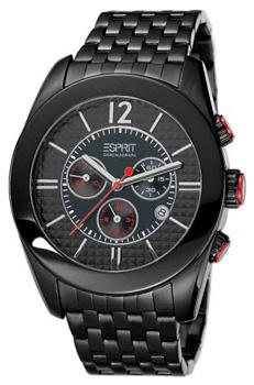 fashion наручные  мужские часы Esprit ES102231006. Коллекция Sport