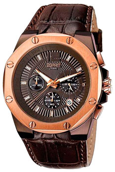 fashion наручные  мужские часы Esprit ES102881004. Коллекция Vitality