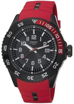 fashion наручные  мужские часы Esprit ES103631003. Коллекция Lifestyle