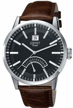 fashion наручные  мужские часы Esprit ES103651001. Коллекция Lifestyle