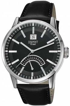 fashion наручные  мужские часы Esprit ES103651003. Коллекция Lifestyle
