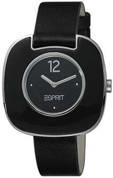 fashion наручные  женские часы Esprit ES103762001. Коллекция Lifestyle