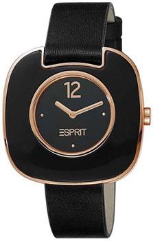 fashion наручные  женские часы Esprit ES103762004. Коллекция Lifestyle