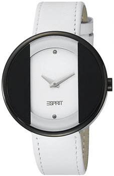 fashion наручные  женские часы Esprit ES103772003. Коллекция Lifestyle