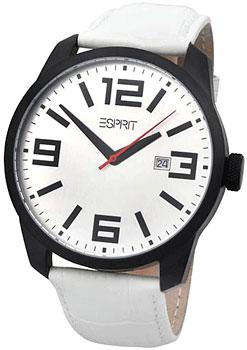 fashion наручные  мужские часы Esprit ES103842001. Коллекция Lifestyle