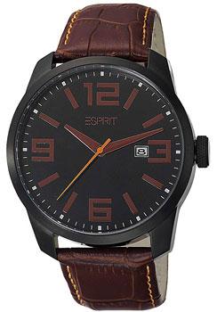 fashion наручные  мужские часы Esprit ES103842003. Коллекция Lifestyle