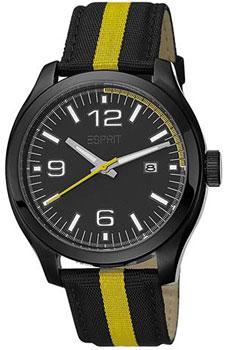 fashion наручные  мужские часы Esprit ES103872003. Коллекция Sport