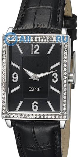 Женские наручные fashion часы в коллекции Pure & Elegant Esprit