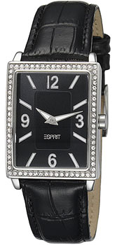 fashion наручные  женские часы Esprit ES103992001. Коллекция Glamour
