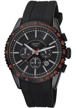 fashion наручные  мужские часы Esprit ES104031003. Коллекция Sport