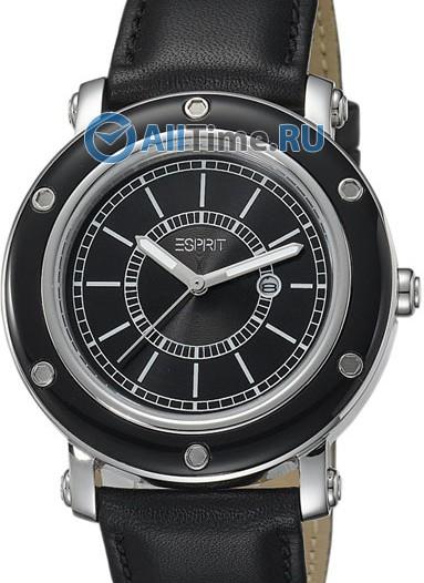 Женские наручные fashion часы в коллекции Trend Esprit