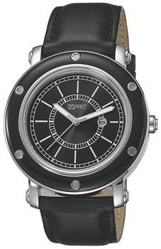 fashion наручные  женские часы Esprit ES104042002. Коллекция Lifestyle